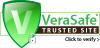 VeraSafe.com   Trust Seal