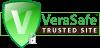 VeraSafe.com   Trust Seal