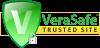 VeraSafe Trust Seal