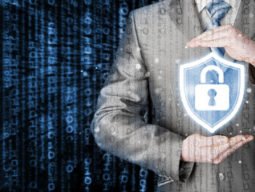 How Cyber Insurance Fits into a Comprehensive Approach to Risk Management Under the General Data Protection Regulation (GDPR)
