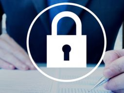 The Importance of Article 30 of the General Data Protection Regulation of the European Union (GDPR)