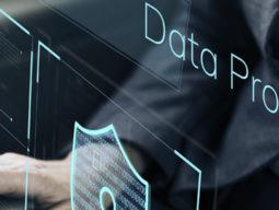 Privacy Shield Self-Certification FAQ