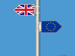 Deal or No Deal: Privacy Shield & Post-Brexit UK