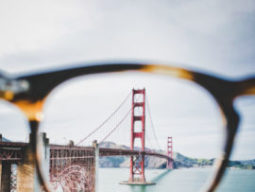 How to Comply with the California Consumer Privacy Act: Introduction to the CCPA