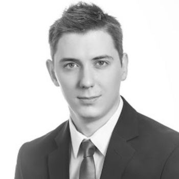 Karl Laureau