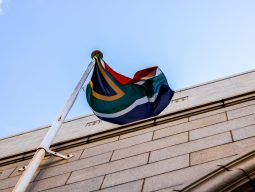 Ensuring Compliance with the South African Protection of Personal Information Act