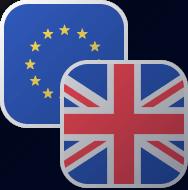UK Data Protection Representative