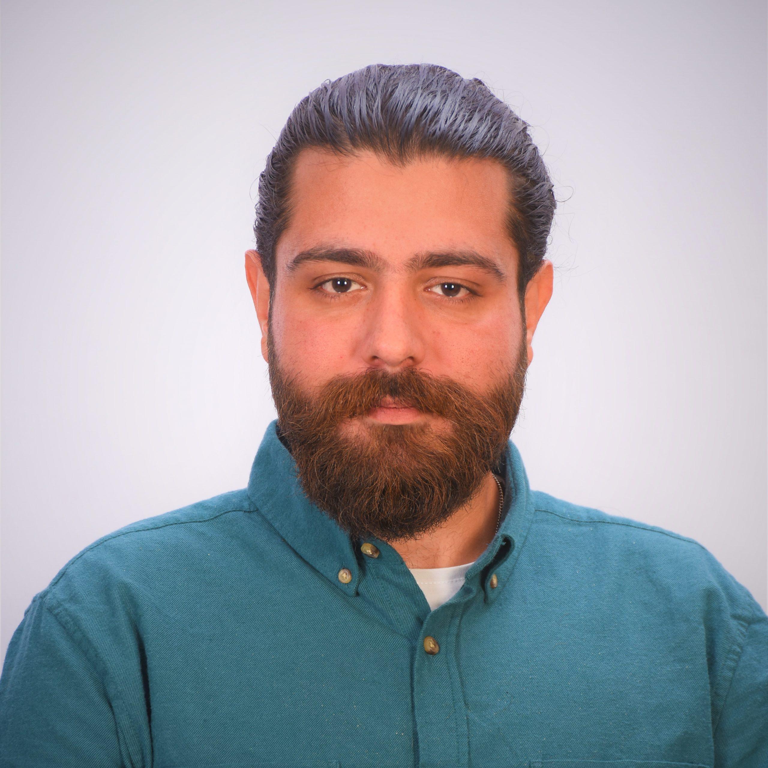 Sherif Kamal