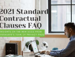 How to Implement the New EU Standard Contractual Clauses (SCCs)