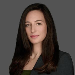 Lindsey Tedesco